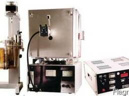 Экспресс-анализатор на углерод АН-7529М
