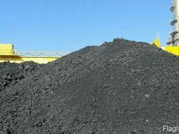 Нефтяной Кокс / Petroleum Total Coke For Graphite Production - photo 2