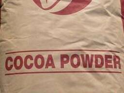 Cocoa Powder Natural 10-12% ™Favorich
