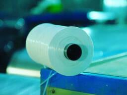 Полипропиленовые нить для мешков