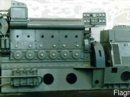 Запчасти на двигателя 6ЧНП25/34,6ЧН25/34, 6ГЧН25/34,8ЧН25/34