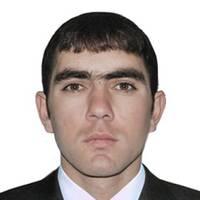 Алиев Азяр Фазильевич