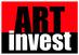 ART-Invest, АО