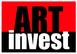 ART-Invest, JSC