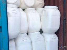 Аммиак безводный сжиженный Ammonium hydrate
