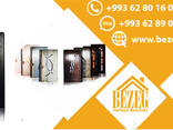 Arzan al - photo 5