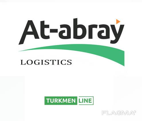 Транспортные услуги от компании Ат-Абрай