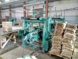 Corali M50 s для производство евро ящиков. - фото 2