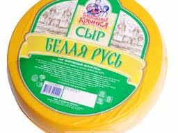 Cыр Славянские традиции 45% Республика Беларуси