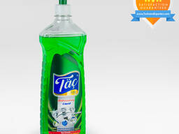 Dishwashing liquid detergent apple 750ml Täç