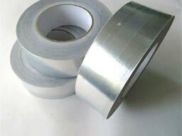 Дюралевая лента 5 мм ВД1АН2 ГОСТ 13726-97