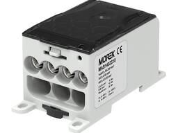 Электротехнические компоненты - photo 5