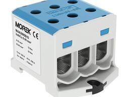 Электротехнические компоненты - photo 6