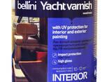 Эмали, лаки, краски, грунтовки, клея(enamels, paints, varnishes, glues, primers) - фото 12