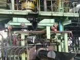 Графитированные электроды RP, HP, UHP Заводские Цены - фото 7