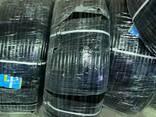Пластиковые трубы для капельного орошения. - photo 2