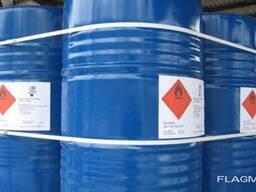 Кислота азотная Nitrogen acid