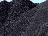 Кокс, уголь, медный концентрат из Казахстана на экспорт - photo 1