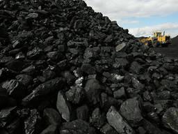Кокс, уголь, медный концентрат из Казахстана на экспорт - photo 4