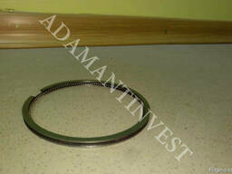Кольцо маслосъёмное ЦВД 32. 04. 00. 02-005 на компрессор ПК