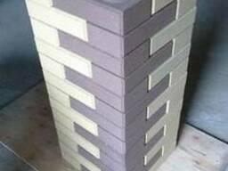 Лего кирпич стандартный и полуторный. - фото 2
