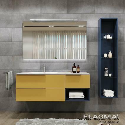 Мебель для дома гостиниц и офисов