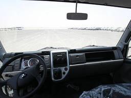Mitsubishi canter fuso 4 2 грузовой 2019 - фото 8
