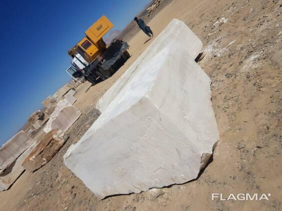 Мрамор серый белый натуральный мрамор