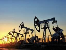 Нефтепродукты Туркменистана