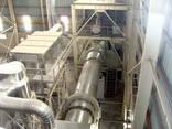 Оборудование для производства гипсокартонного завода Эрба Макина, Турция - photo 4