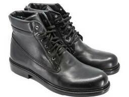Обувь - фото 1