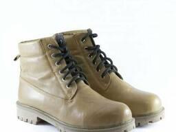 Обувь - фото 2