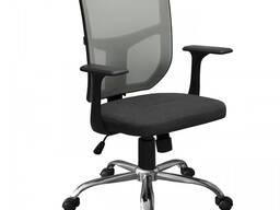 Офисные кресла от производителя - photo 5