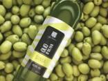 """Оливковое масло """"SANSA"""" Он лучше всего подходит для здорового жарения блюд - фото 2"""