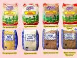 Производство ПП и ПЭ мешков и пакетов в Туркменистане - фото 7