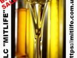 Подсолнечное масло рафинированное оптом Украина LLC Mitlife - фото 2