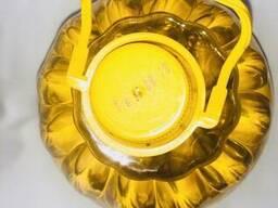 Подсолнечное масло / Sunflower oil - photo 3