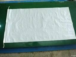 Полипропиленовые мешки - фото 2