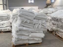 Полиетиленевии мешки