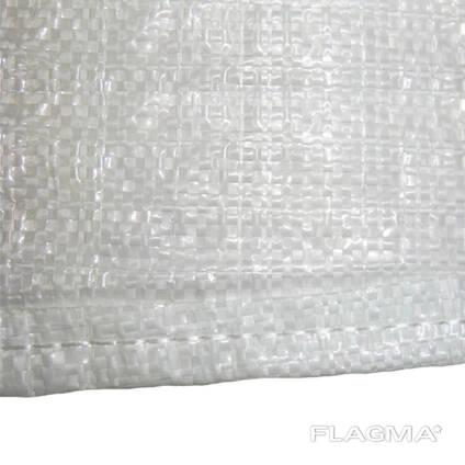 Полипропиленовые мешки / Полиэтиленовые мешки.