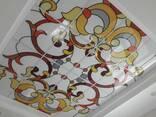 Потолки из акрила - фото 6