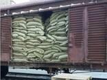 Продаем Отруби пшеничные- Казахстан - photo 3