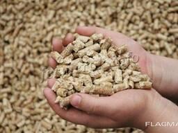 Продам Шрот соевый на экспорт. Протеин -мин46%