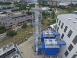 Промышленные электростанции - photo 2