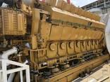Промышленные электростанции - photo 7