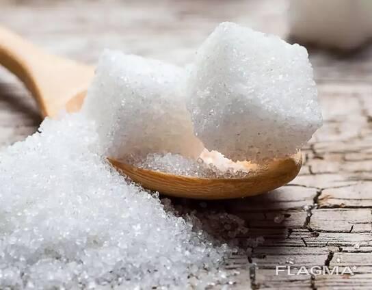 Сахар свекловичный Россия под заказ