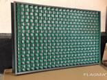 Сетки (кассеты) для вибросита DerriCk - фото 2