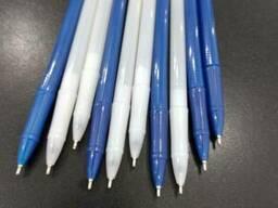 Шариковый ручка - фото 3