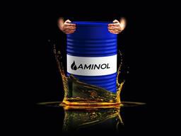 Смазочные масло всех стандартов от завода производителя - photo 3