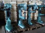Corali M50 s для производство евро ящиков. - фото 6
